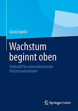 Cover: https://exlibris.azureedge.net/covers/9783/6580/3657/7/9783658036577xl.jpg