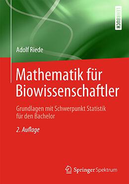 Cover: https://exlibris.azureedge.net/covers/9783/6580/3686/7/9783658036867xl.jpg