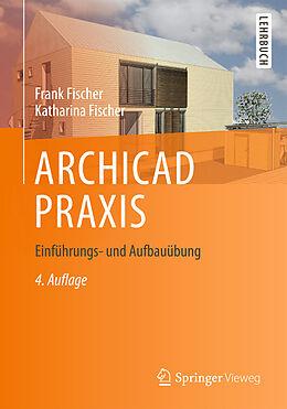 Cover: https://exlibris.azureedge.net/covers/9783/6580/3735/2/9783658037352xl.jpg