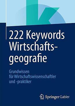 Cover: https://exlibris.azureedge.net/covers/9783/6580/3802/1/9783658038021xl.jpg