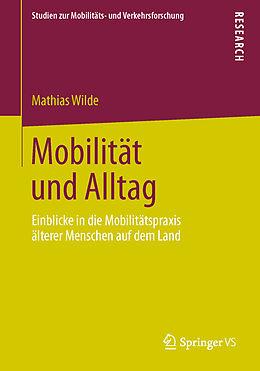 Cover: https://exlibris.azureedge.net/covers/9783/6580/3818/2/9783658038182xl.jpg
