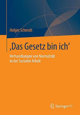 Cover: https://exlibris.azureedge.net/covers/9783/6580/3826/7/9783658038267xl.jpg