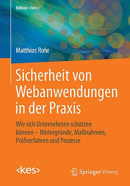 Cover: https://exlibris.azureedge.net/covers/9783/6580/3851/9/9783658038519xl.jpg