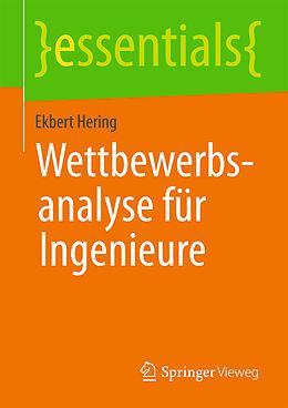 Cover: https://exlibris.azureedge.net/covers/9783/6580/3868/7/9783658038687xl.jpg