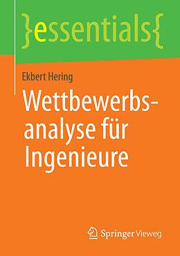 Cover: https://exlibris.azureedge.net/covers/9783/6580/3869/4/9783658038694xl.jpg