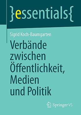 Cover: https://exlibris.azureedge.net/covers/9783/6580/3871/7/9783658038717xl.jpg