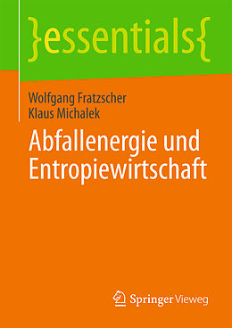 Cover: https://exlibris.azureedge.net/covers/9783/6580/3920/2/9783658039202xl.jpg