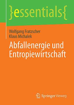 Cover: https://exlibris.azureedge.net/covers/9783/6580/3921/9/9783658039219xl.jpg