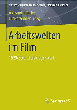 Cover: https://exlibris.azureedge.net/covers/9783/6580/3928/8/9783658039288xl.jpg
