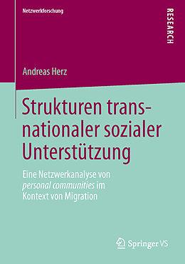 Cover: https://exlibris.azureedge.net/covers/9783/6580/3985/1/9783658039851xl.jpg