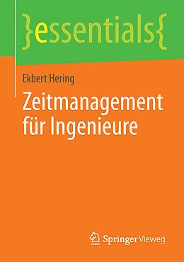 Cover: https://exlibris.azureedge.net/covers/9783/6580/4000/0/9783658040000xl.jpg