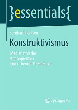 Cover: https://exlibris.azureedge.net/covers/9783/6580/4003/1/9783658040031xl.jpg