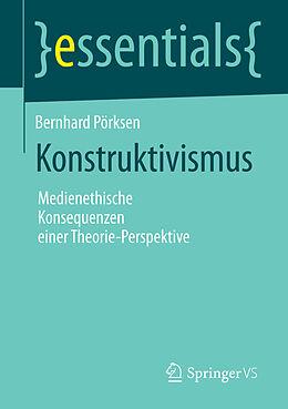 Cover: https://exlibris.azureedge.net/covers/9783/6580/4004/8/9783658040048xl.jpg