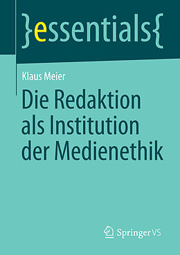Cover: https://exlibris.azureedge.net/covers/9783/6580/4006/2/9783658040062xl.jpg