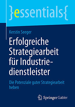 Cover: https://exlibris.azureedge.net/covers/9783/6580/4008/6/9783658040086xl.jpg