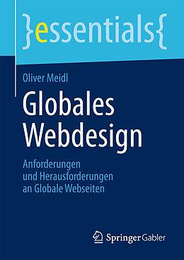 Cover: https://exlibris.azureedge.net/covers/9783/6580/4087/1/9783658040871xl.jpg