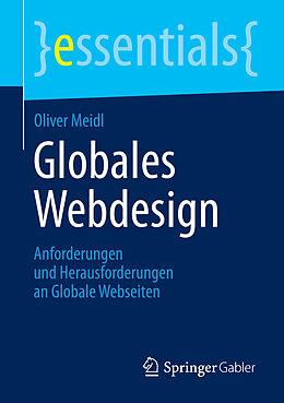 Cover: https://exlibris.azureedge.net/covers/9783/6580/4088/8/9783658040888xl.jpg
