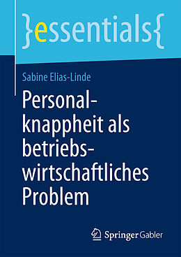 Cover: https://exlibris.azureedge.net/covers/9783/6580/4089/5/9783658040895xl.jpg