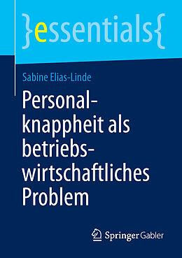 Cover: https://exlibris.azureedge.net/covers/9783/6580/4090/1/9783658040901xl.jpg