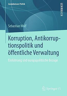 Cover: https://exlibris.azureedge.net/covers/9783/6580/4108/3/9783658041083xl.jpg