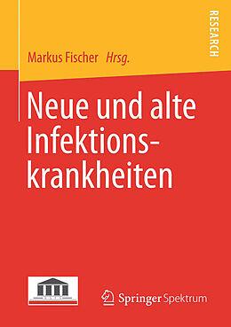 Cover: https://exlibris.azureedge.net/covers/9783/6580/4124/3/9783658041243xl.jpg