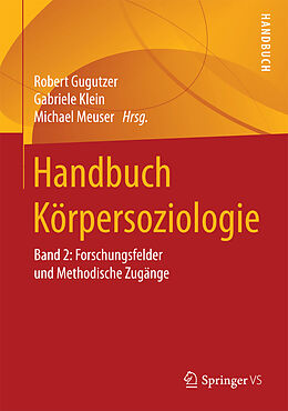 Cover: https://exlibris.azureedge.net/covers/9783/6580/4137/3/9783658041373xl.jpg