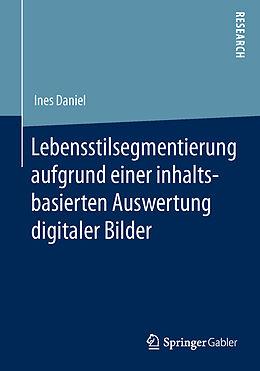 Cover: https://exlibris.azureedge.net/covers/9783/6580/4188/5/9783658041885xl.jpg