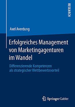 Cover: https://exlibris.azureedge.net/covers/9783/6580/4251/6/9783658042516xl.jpg
