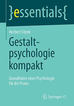 Cover: https://exlibris.azureedge.net/covers/9783/6580/4276/9/9783658042769xl.jpg