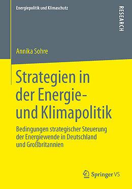 Cover: https://exlibris.azureedge.net/covers/9783/6580/4302/5/9783658043025xl.jpg