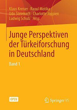 Cover: https://exlibris.azureedge.net/covers/9783/6580/4324/7/9783658043247xl.jpg
