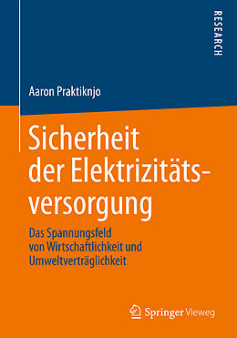 Cover: https://exlibris.azureedge.net/covers/9783/6580/4343/8/9783658043438xl.jpg