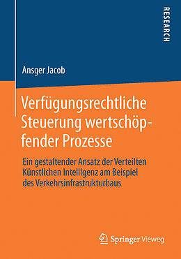 Cover: https://exlibris.azureedge.net/covers/9783/6580/4347/6/9783658043476xl.jpg