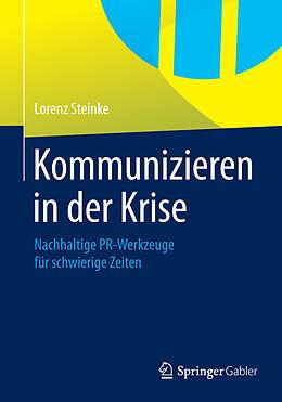 Cover: https://exlibris.azureedge.net/covers/9783/6580/4367/4/9783658043674xl.jpg