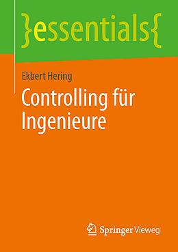 Cover: https://exlibris.azureedge.net/covers/9783/6580/4368/1/9783658043681xl.jpg