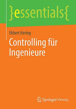 Cover: https://exlibris.azureedge.net/covers/9783/6580/4369/8/9783658043698xl.jpg