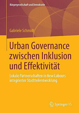 Cover: https://exlibris.azureedge.net/covers/9783/6580/4370/4/9783658043704xl.jpg