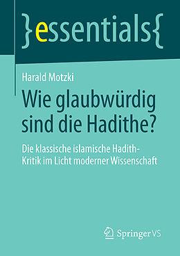Cover: https://exlibris.azureedge.net/covers/9783/6580/4379/7/9783658043797xl.jpg