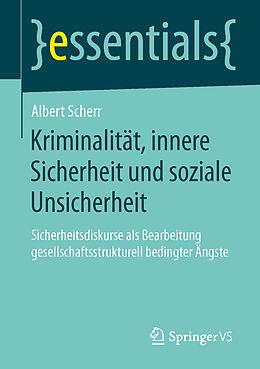 Cover: https://exlibris.azureedge.net/covers/9783/6580/4382/7/9783658043827xl.jpg