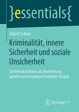 Cover: https://exlibris.azureedge.net/covers/9783/6580/4383/4/9783658043834xl.jpg