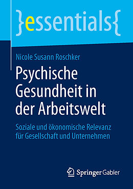 Cover: https://exlibris.azureedge.net/covers/9783/6580/4415/2/9783658044152xl.jpg