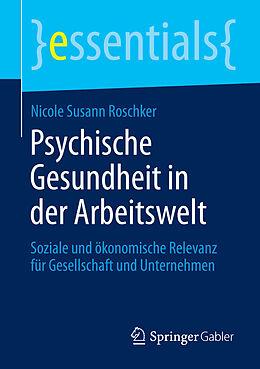 Cover: https://exlibris.azureedge.net/covers/9783/6580/4416/9/9783658044169xl.jpg