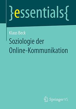 Cover: https://exlibris.azureedge.net/covers/9783/6580/4418/3/9783658044183xl.jpg