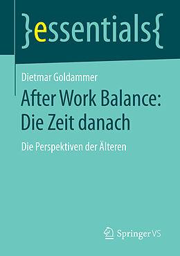 Cover: https://exlibris.azureedge.net/covers/9783/6580/4422/0/9783658044220xl.jpg