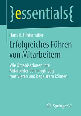 Cover: https://exlibris.azureedge.net/covers/9783/6580/4461/9/9783658044619xl.jpg