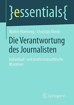 Cover: https://exlibris.azureedge.net/covers/9783/6580/4469/5/9783658044695xl.jpg