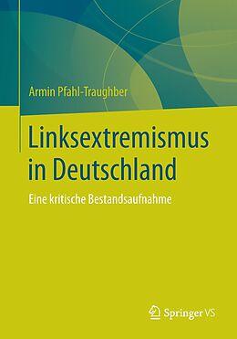 Cover: https://exlibris.azureedge.net/covers/9783/6580/4506/7/9783658045067xl.jpg