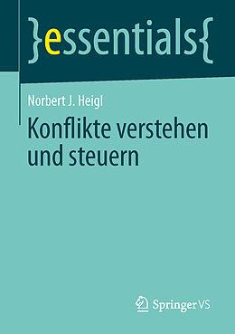 Cover: https://exlibris.azureedge.net/covers/9783/6580/4583/8/9783658045838xl.jpg