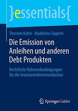 Cover: https://exlibris.azureedge.net/covers/9783/6580/4590/6/9783658045906xl.jpg