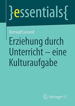 Cover: https://exlibris.azureedge.net/covers/9783/6580/4592/0/9783658045920xl.jpg